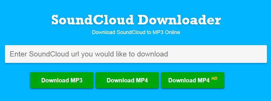 SoundCloud Playlist Downloader: Top Apps, Online Tools